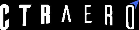 CTR_LogoHead_1