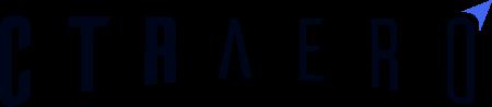 CTR Aero
